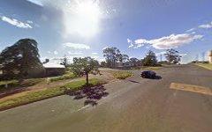 102 Canada Street, Lake Cargelligo NSW