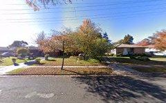 59 Kurim Avenue, Orange NSW