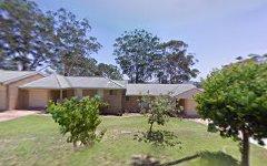 21/1 Hillview Crescent, Tuggerah NSW