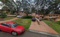 1/49 Tonkiss Street, Tuggerah NSW