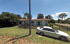 1 Sunshine Ave, Chittaway Point NSW