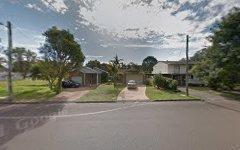 62B Chittaway Rd, Chittaway Bay NSW