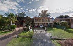 62 Aloha Drive, Chittaway Bay NSW