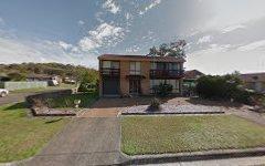 1 Kinsey Crescent, Chittaway Bay NSW
