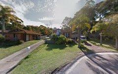 20 Gumnut Close, Glenning Valley NSW