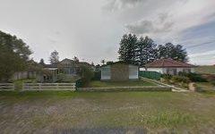 24 Boomerang Road, Blue Bay NSW