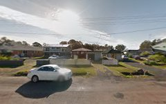 39 LAKEDGE AVE, Berkeley Vale NSW