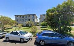 3/24 Toowoon Bay Road, Toowoon Bay NSW