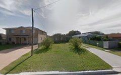 80 Thompson Street, Long Jetty NSW