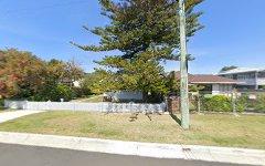 1/95 Toowoon Bay Road, Toowoon Bay NSW