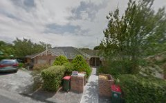 4/1 Sherlock Lane, Tumbi Umbi NSW