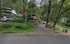 254 Settlers Road, Lower Macdonald NSW