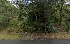 274 Settlers Road, Lower Macdonald NSW