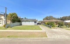 19 McLachlan Avenue, Long Jetty NSW
