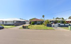 1/2 Lindsay Street, Long Jetty NSW