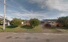 2 Neale Street, Long Jetty NSW