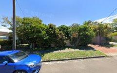 54 Shelly Beach Rd, Shelly Beach NSW