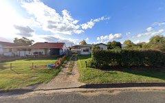 29 Conridge Street, Forbes NSW