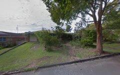 13 Tallowood Crescent, Ourimbah NSW