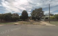 6/89 Farnell Street, Forbes NSW