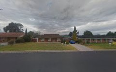 31 Park Street, Eglinton NSW