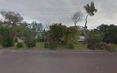 15 Reserve Drive, Bateau Bay NSW