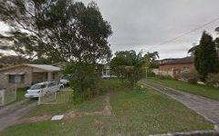 4 Altona Avenue, Bateau Bay NSW