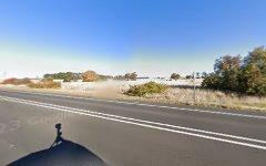 3963 Mitchell Highway, Shadforth NSW