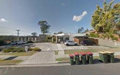 68 Newling Street, Niagara Park NSW