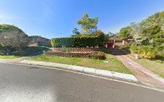 64 Pierce Street, Niagara Park NSW