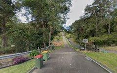 2/16 Beray Close, Lisarow NSW