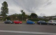 36 Marlowe Road, Bateau Bay NSW
