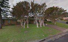 4'a' Joan Street, Forresters Beach NSW