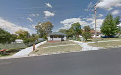32 Esrom Street, Bathurst NSW