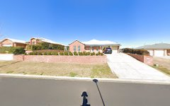 24 Cypress Crescent, Kelso NSW