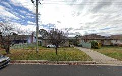 17 High Street, Bathurst NSW