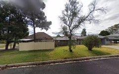 42 Esrom, Bathurst NSW