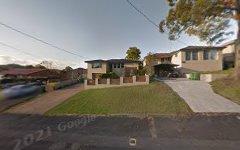 19 Wananda Road, Narara NSW