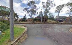 4 Redgum Place, West Bathurst NSW