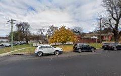 199 Hope Street, Bathurst NSW