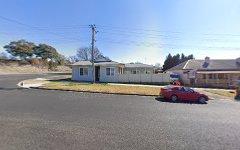 227 Keppel Street, Bathurst NSW