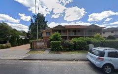 9/68 Dwyer Street, North Gosford NSW