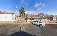 178 Russell Street, Bathurst NSW