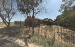 30 Simmons Place, Kelso NSW