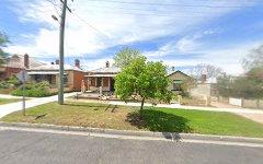 207 Piper Street, Bathurst NSW