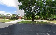 237 Rankin Street, Bathurst NSW