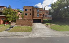 4/206-208 Henry Parry Drive, North Gosford NSW