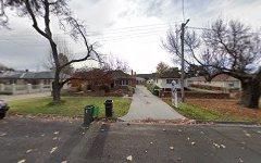 37 Seymour Street, Bathurst NSW