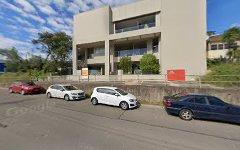 293 Mann Street, Gosford NSW