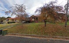 21 LEWINS STREET, South Bathurst NSW